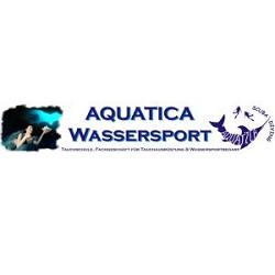aquatica-wassersport