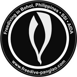 freedive-panglao