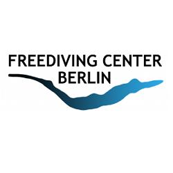 freediving-center-berlin