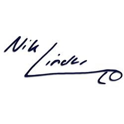 nik-linder