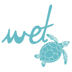 wetpage