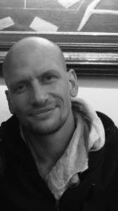 Florian Grauer