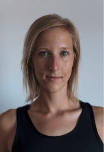 Jenny Wendland