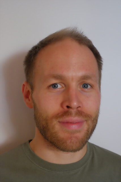 Christian Rausch