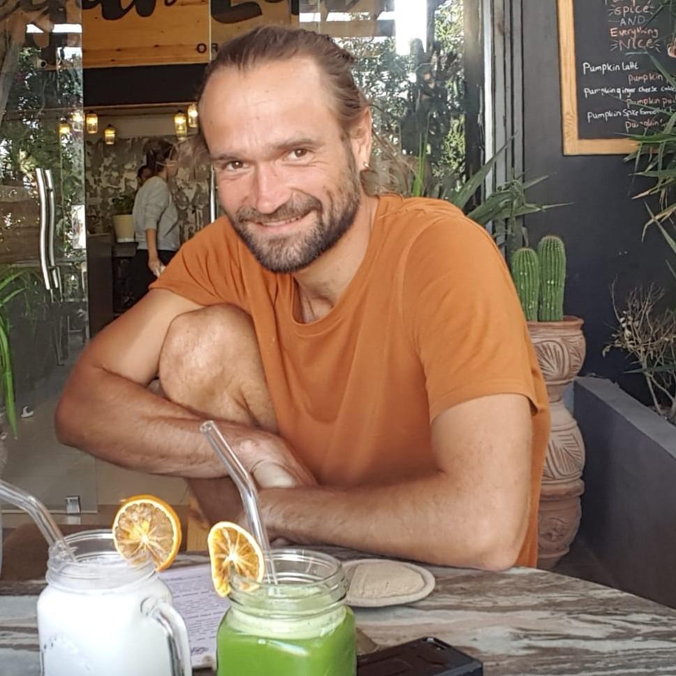 Jan Knutzen